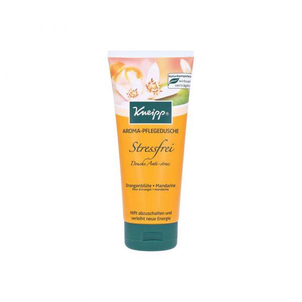 Kneipp - oljni gel za tuširanje