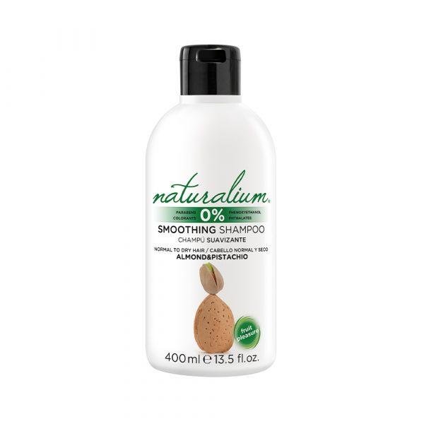 šampon za lase