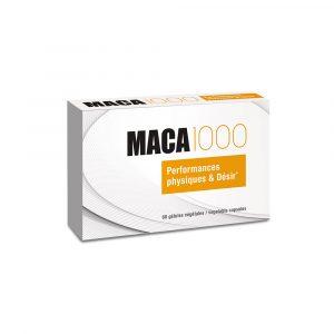 Maca 1000
