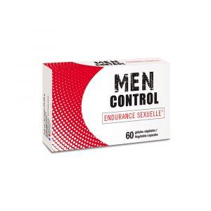 Kapsule za moške