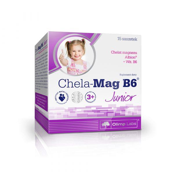 magnezij za otroke