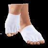 terapevtske nogavice z gelom